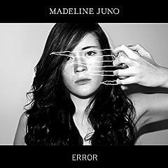 Error (Single Mix)