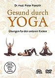 Gesund durch Yoga, DVD
