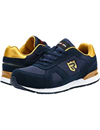 448c722a3a5 Amazon.es  Seda - Zapatos para hombre   Zapatos  Zapatos y complementos
