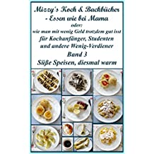Koch- & backbücher  Suchergebnis auf Amazon.de für: 3 Koch- und Backbücher