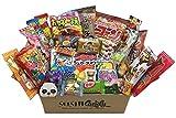 Japanese Sweets assortment gifts 30 pc DAGASHI set snack &...
