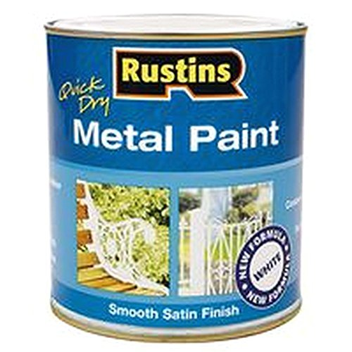 pintura-metalizada-blanco-250-ml-productos-quimicos-revestimiento-pintura-metalizada-blanco-250-ml-r