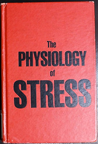 The Physiology of Stress: With Special Reference to the Neuroendocrine System por Mary Frances Asterita