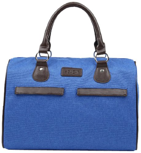 sachi-speedy-insulated-lunch-tote-style-21-235-blue-by-sachi