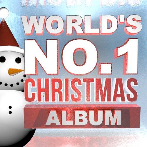 World's No.1 Christmas Album
