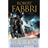 Tribune of Rome (Vespasian Series Book 1)