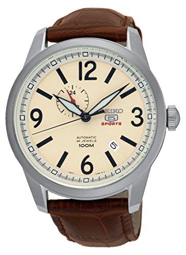 Reloj Seiko para Unisex SSA295K1