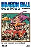Dragon Ball (édition originale) Tome 39