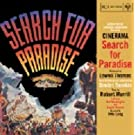 Search Of Paradise
