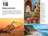 The Rough Guide to South India and Kerala: (Travel Guide) (Rough Guides) Bild 4