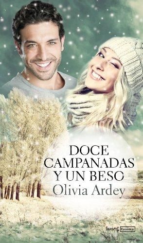 Doce Campanadas Y Un Beso descarga pdf epub mobi fb2