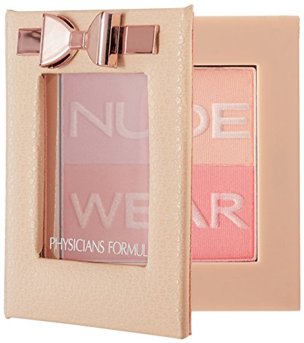 physicians-formula-nude-wea-blush-aclat-naturel