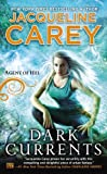 Dark Currents: Agent of Hel