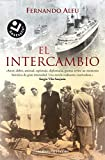 El intercambio (Best seller / Ficción)