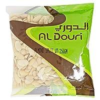 Al Douri Almond Split 250 g