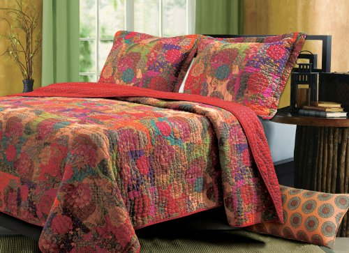 greenland-home-3-piece-jewel-quilt-set-king-multicolor