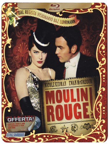 moulin-rouge-dvd