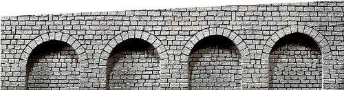 FALLER 170839  - Arcos de sillería de piedra