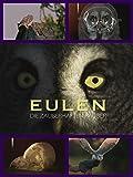 Eulen - Die zauberhaften Räuber