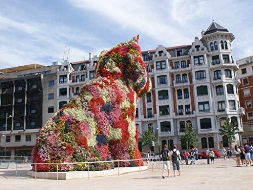 Lais Puzzle Bilbao Bilbao Bilbao 100 Pieces B07G8NXM4Y 6549d8