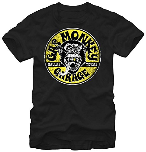equipped-distressed-print-gas-monkey-garage-fast-n-loud-t-shirt-large