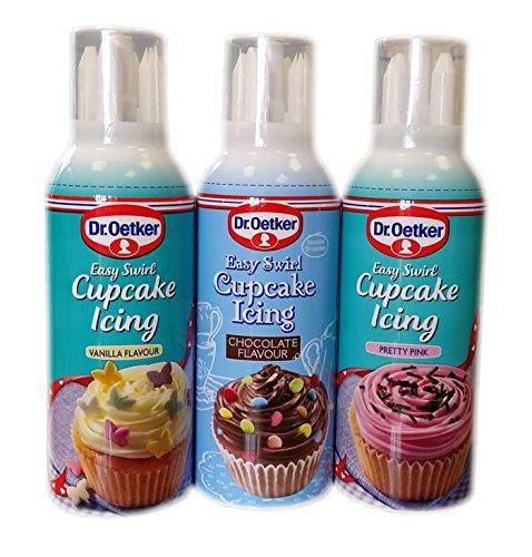 droetker-easy-swirl-icing-cupcake-3-pack-vanilla-chocolate-and-pretty-pink