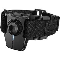 Sena SC-WR-01 Wristband Remote pour Système Bluetooth