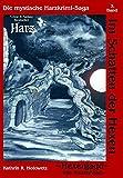Im Schatten der Hexen: Hexenjagd I - Ahnenreise - Kathrin R. Hotowetz