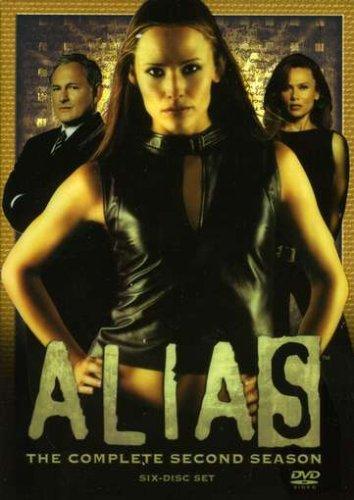alias-the-complete-second-season-import-usa-zone-1