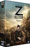 Z nation. L'intégrale de la saison 1  