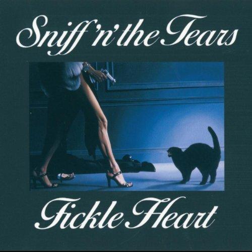 Fickle Heart (Plus Two Bonus Cuts)