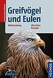 ISBN 9783440139493