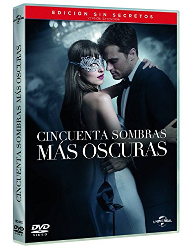 Cincuenta-Sombras-Ms-Oscuras-DVD