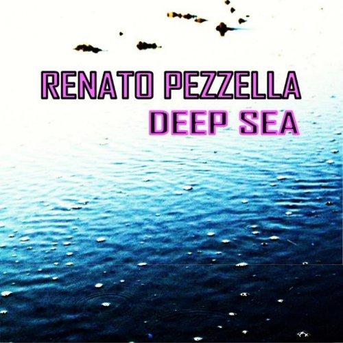 Deep Sea (Damolh33rmx)