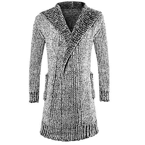 Di Amazon Outlet Designer Il Savemoney es In Prezzo Fashion Miglior FHwqP