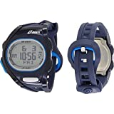 Asics AR01Regular Reloj | Azul