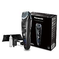 Panasonic Premium