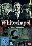 Whitechapel Jack the Ripper kostenlos online stream