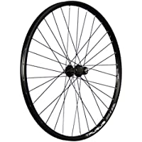 Taylor Wheels 27,5 Zoll Hinterrad Ryde Taurus21 Shimano XT FH-M8000 Disc schwarz