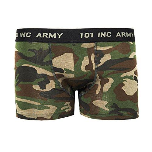 us-army-camo-woodland-camuflaje-calzoncillos-tipo-boxer-calzoncillos-ropa-interior-bundeswehr-camufl