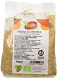 Vivibio Farina di Nocciole - 200 gr