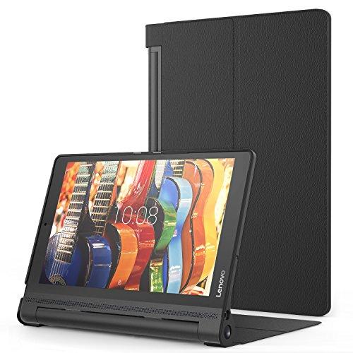 Funda para MoKo Lenovo YOGA Tab3 Plus 10.1