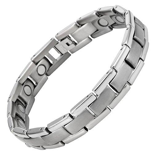 willis-judd-mens-titanium-magnetic-bracelet-in-black-velvet-gift-box-free-link-removal-tool