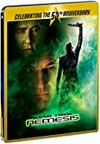 Star Trek 10: La Nemesi (Steelbook) (Blu-Ray)