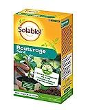 Solabiol SOBOUTU40 - Stimolatore per radici, 40 ml
