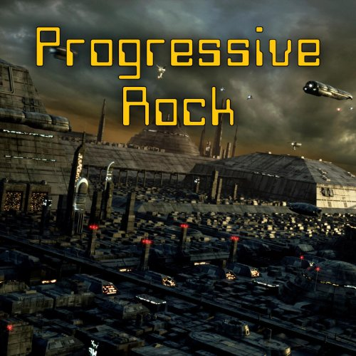 progressive-rock