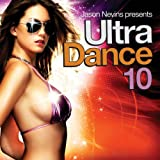 Songtexte von Jason Nevins - Ultra Dance 10