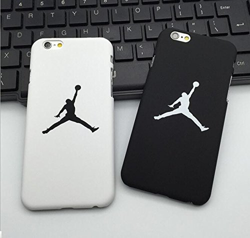 custodia iphone jordan