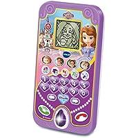 Vtech 80-156404 - Sofia's Smartphone