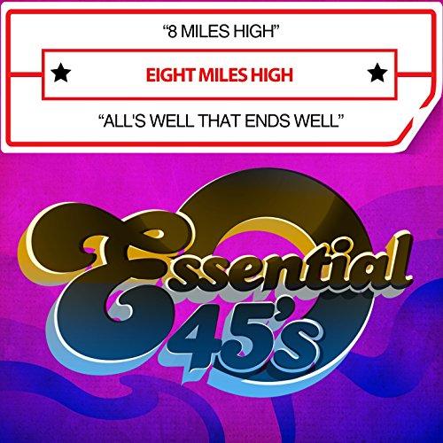 8-Miles-High
